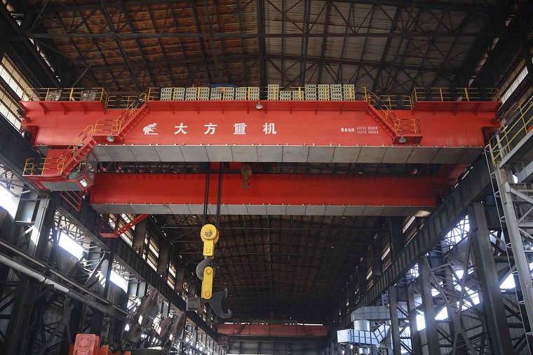 <font color='#FF0000'>Overhead Bridge Crane Manufacturers</font>