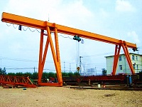 20 Ton Gantry Crane Price, 20 Ton Gantry Crane for Sale